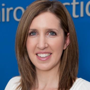 Dr Naomi Swan