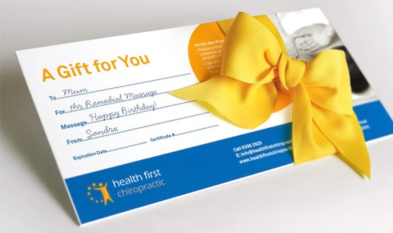 Massage_Voucher_main page_555x330