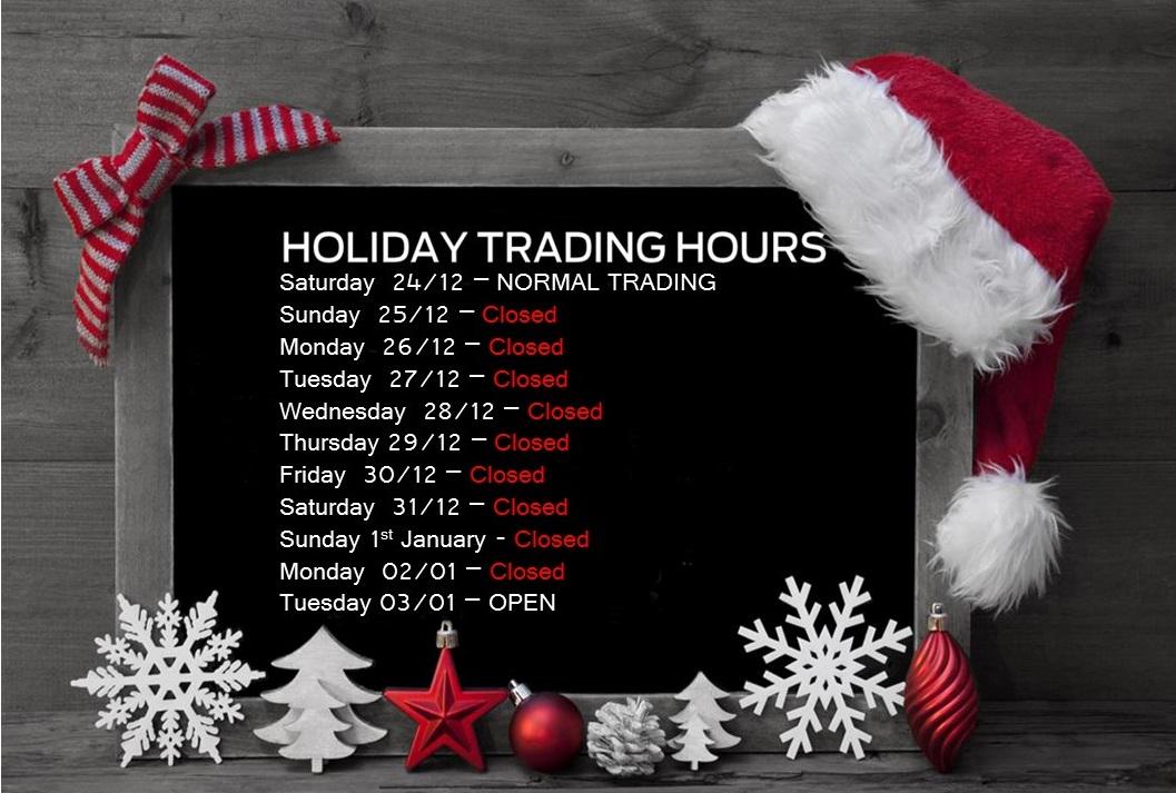 xmas-trading-hours-2016
