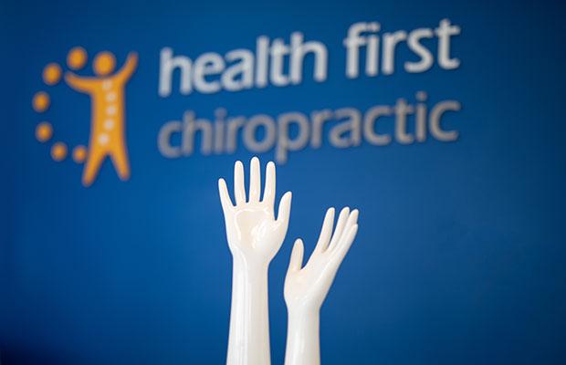 Chiropractors in Adelaide