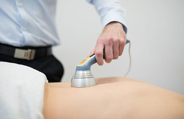 Low Level Laser Therapy Cold Laser Therapy Adelaide